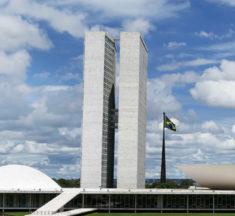 LEI GERAL DAS AGÊNCIAS REGULADORAS  – Servidor participe da sugestão de emenda para o PL6621/2016