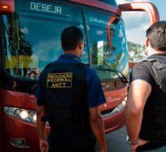 REUNIÃO DA DEN   – Sinagências realizará Encontro Nacional de Fiscalização