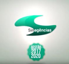 Diretores do Sinagências falam sobre um ano de Gestão Unidade na Regulação