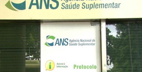 Indicados para reguladoras poderão ter que cumprir quarentena