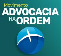 """ELEIÇÕES OAB-DF – Mensagem aos servidores da Regulação, do """"Movimento Advocacia na Ordem"""""""