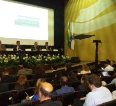 ANS discutiu nova metodologia de reajuste de planos de saúde