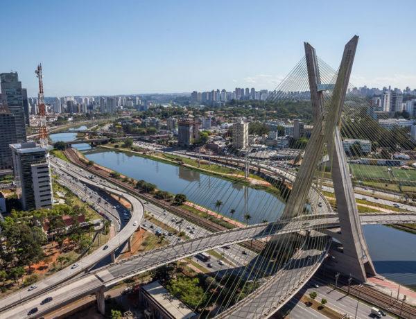 AGENDA SINAGÊNCIAS – Membros do Sinagências visitam Agências em São Paulo