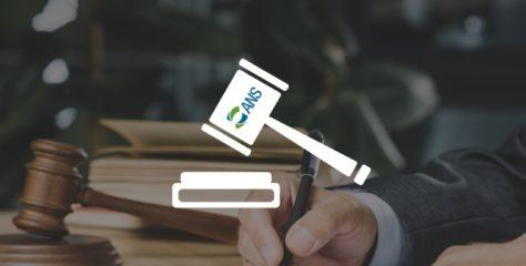 AUTONOMIA TÉCNICA  –  Sinagências e  UnaReg defendem indicação de servidor de carreira para corregedoria da ANS