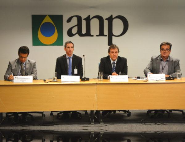 ANP faz workshop sobre preços dos combustíveis no cenário de livre mercado