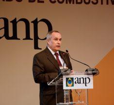ANP-Regras para transparência de preços devem ser aprovadas em breve pela Agência