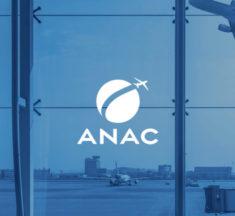 Sanção da MP do capital estrangeiro do setor aéreo ampliará competição no Brasil