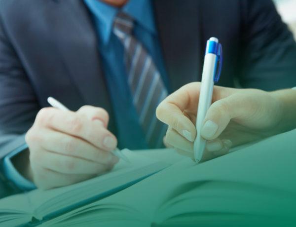 Nota – Sinagências apoia a realização de novos concursos para a Regulação Nacional
