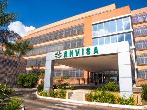 ANVISA  realiza processo seletivo para área de transformação digital